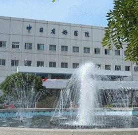 卫生部中日友好医院